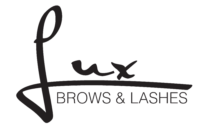 Lux Brows and Lashes